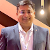 DotAsia elected Santanu Acharya as Board of Director