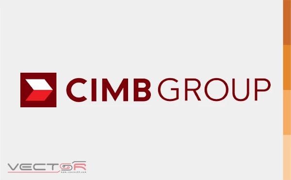 CIMB Group Logo - Download Vector File AI (Adobe Illustrator)