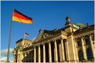 Γερμανία: Άρση των συστηματικών ελέγχων στους επιβάτες πτήσεων από την Ελλάδα