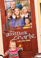 İyi Şanslar Charlie