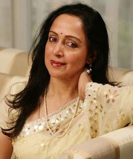 Hema Name 3d Wallpaper Hema Malini Hair Sty Celebrity Bollywood