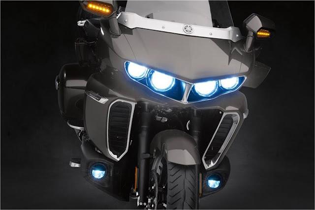 Gagahnya-Yamaha-Star-Venture-8