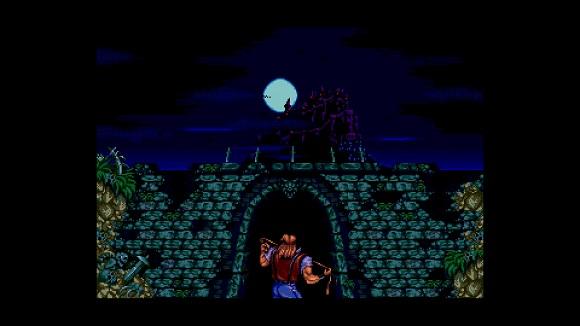 castlevania-anniversary-collection-proper-pc-screenshot-www.deca-games.com-3