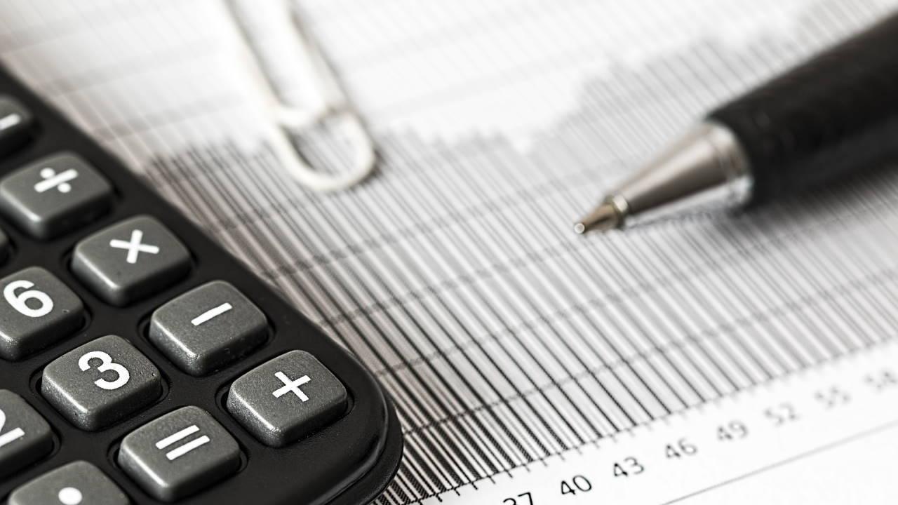 Mengenal Informasi Akuntansi Sebagai Bahasa Bisnis