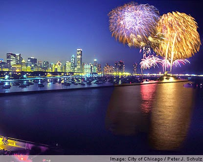 2015 New Year Holidays Chicago   Suraflin Blog Celebrating New Year with family or beloved partner is very impressive and  gives an incredible romantic atmosphere   New Year s Day falls on 1 January  2015