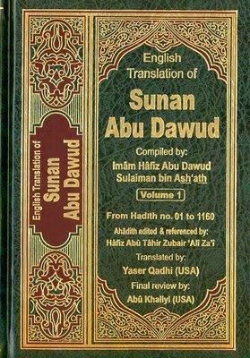 biografi-singkat-imam-abu-dawud