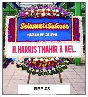 Toko Bunga Kebagusan Murah Jakarta Selatan