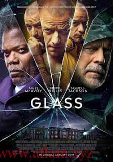 مشاهدة فيلم Glass 2019 مترجم