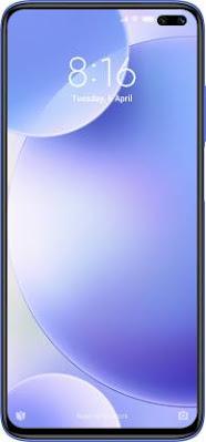 Best Phones Under 20000 In India | 5 Best Mobile Under 20000