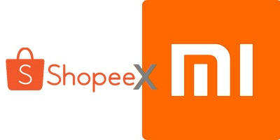 Xiaomi Joins Shopee 7.7 Lowest Price Sale