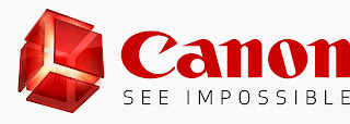 Canon, Inc. Files Annual Report on Form 20-F for the Year Ended December 31, 2016