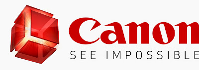 Canon Ranked 3rd in the 2020 IFI CLAIMS U.S. Patent Rankings