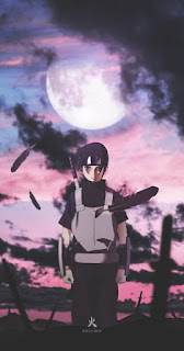 best naruto wallpapers,