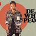 """[News] Netflix libera Teaser e anuncia data de estreia da 2ª temporada de """"Cara gente Branca"""""""