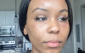 Reactions As Lady Cries Out After Her Lesbian Partner Beats Her Up