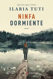 NINFA-DORMIENTE