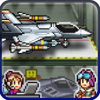Skyforce Unite! Android v1.6.0 Apk Download (Infinite Gold) Mod