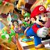 'Super Mario' poderá estar a caminho do cinema