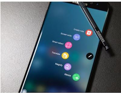 Layar HP Samsung Mati Tapi Mesin Hidup Inilah Cara Mengatasinya