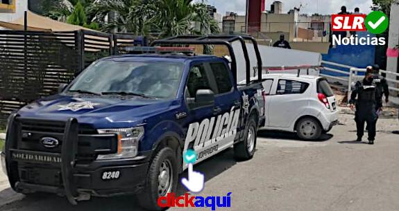 asalto-palmas-1-playa-del-carmen