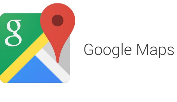 Google Maps Free Download on Android App