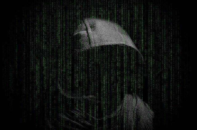 Edge receives fix for escalation of privilege vulnerability