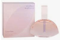 Calvin Klein: Endless Eau Perfume