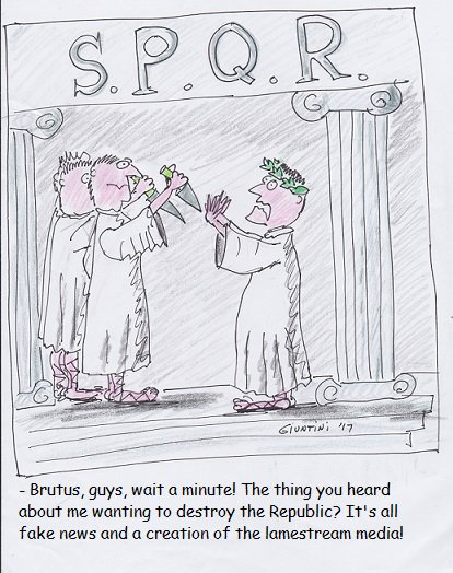 brutus as a tragic hero A tragic hero is an important part of many of shakespeare's plays in this lesson, we will look at how the character of caesar could be viewed as.