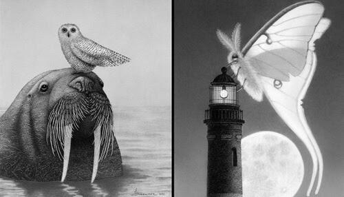 00-Surreal-Animals-Juliet-Schreckinger-www-designstack-co