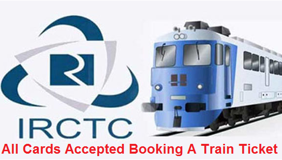 irctc-clarifies-now-all-cards-accepted-paramnews
