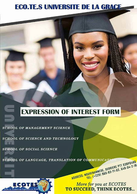 convert HND to BSC IN NIGERIA