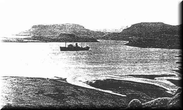 31 March 1940 worldwartwo.filminspector.com Atlantis
