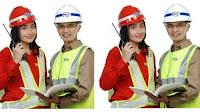PT Wijaya Karya (Persero) Tbk , KARIR PT Wijaya Karya (Persero) Tbk , lowongan kerja PT Wijaya Karya (Persero) Tbk, lowongan kerja 2019