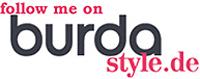 http://www.burdastyle.de/community/profile/eigene-kreationen/mirei71_upid_81651.html