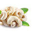 Five Health Benefits of Cashew Nut