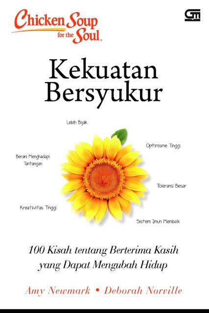 Review Buku Non Fiksi