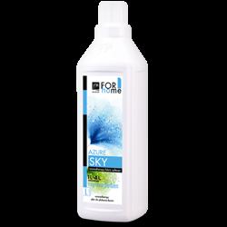 FM L013 Aromatherapy amaciadores líquidos