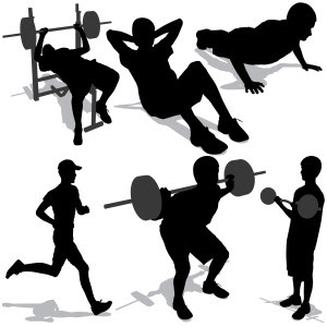 gymhuntr, gymboree coupon, gymkhana, gymnastics leotards, gym class, gym memes, gym quotes, gym shoes, gym flooring, gym equipment, gym america, gym ab workout, gym membership, fitness connection near me, fitness articles, fitness apparel, fitness connection allen, fitness connection irving, fitness partner, fitness 19, fitness and wellness, fitness and nutition, fitness and diet, fitness and beyond, fitness plan, fitness assessment,