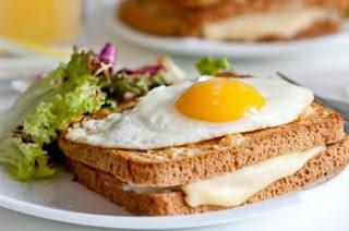 Menu Makan Masakan Sehat Sehari Hari Untuk Sarapan Pagi Siang Malam