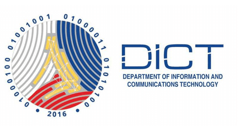 DICT: VaxCertPH will be fully implemented by October