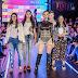Projeto Novos Talentos da Firjan Senai volta à cena da Fevest 2019