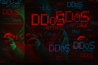 What-is-DDoS-attack