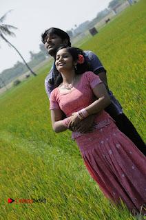 Poovitha Arvind Roshan Keerthi Shetty Shakila Starring Sevili Tamil Movie Stills  0002.JPG