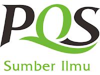 Lowongan Kerja Marketing, Administrasi dan Keuangan di PQS Media Group - Solo