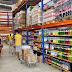 Coronavírus: vários itens chegam ao consumidor com aumento de preços