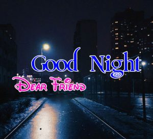 Beautiful Good Night 4k Images For Whatsapp Download 118