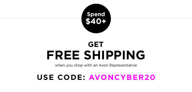 👉Spend $40 plus orders and get FREE SHIPPING