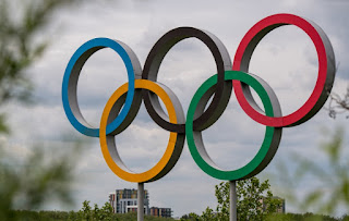 india-divided-for-olympic-participation