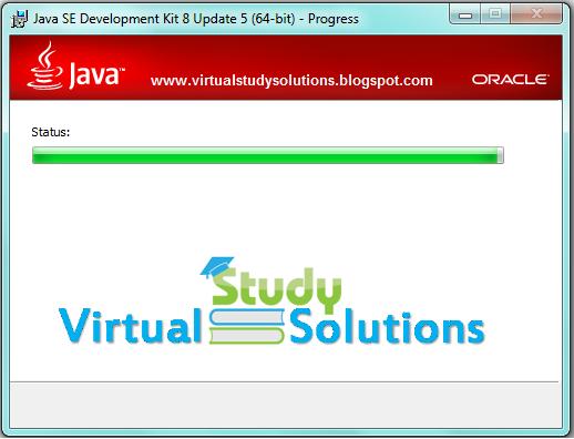 Java version history