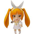 Nendoroid Celine P. Nippern Nipako-chan (#578B) Figure